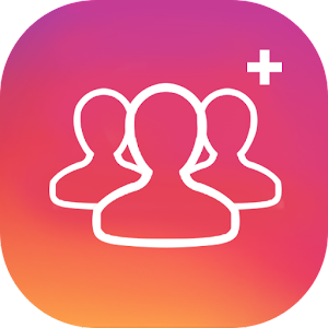 InstaSave - Repost & Hashtags für Instagram android apps download