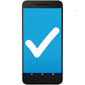 App Phone Check (and Test) APK for Windows Phone