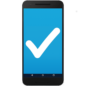Phone Check (and Test) app for android