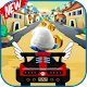 Kart-Smurf's Adventure Kart
