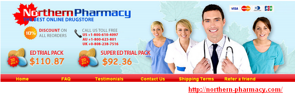 [Image: northernpharmacy.png]