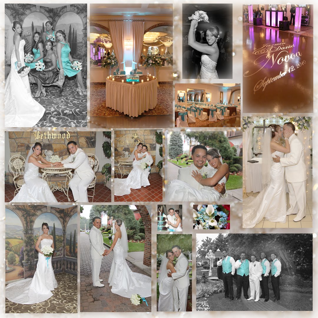 of backdrops for weddings