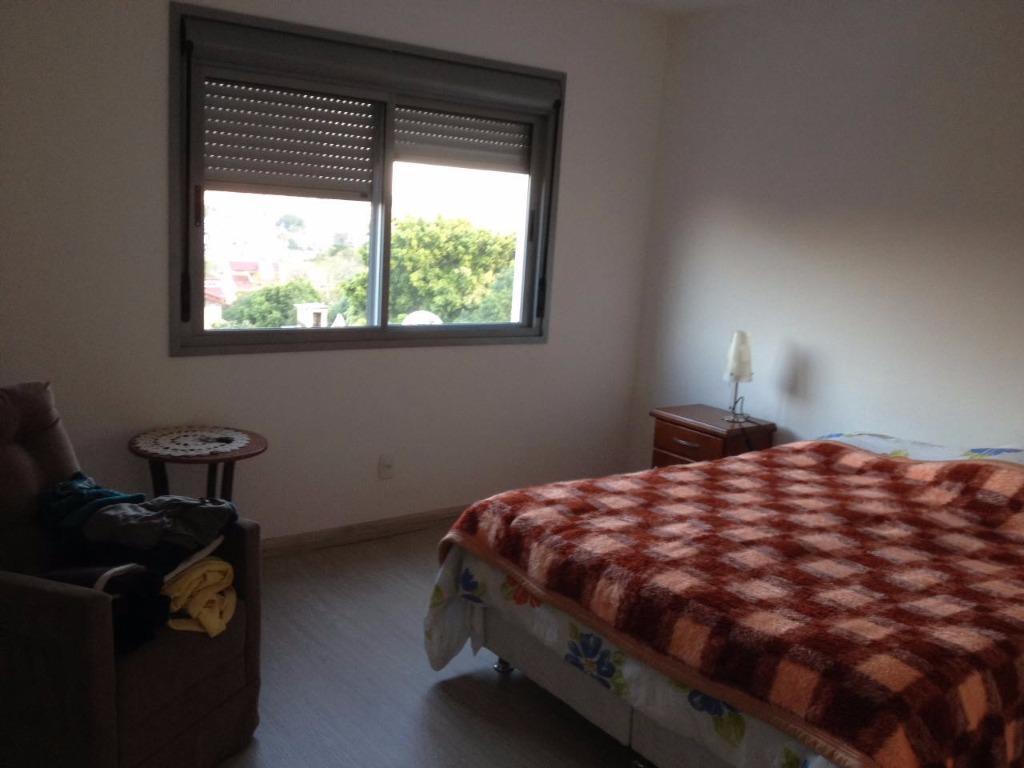 Apto 3 Dorm, Santa Tereza, Porto Alegre (AP0442) - Foto 14