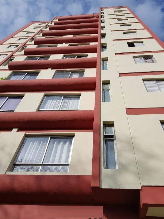 Apartamento Vila Itapura | D.Lange Imóveis em Campinas