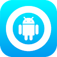 Tips and tricks for android phone