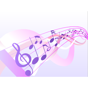 Download Easy Listening Music Radio For PC Windows and Mac