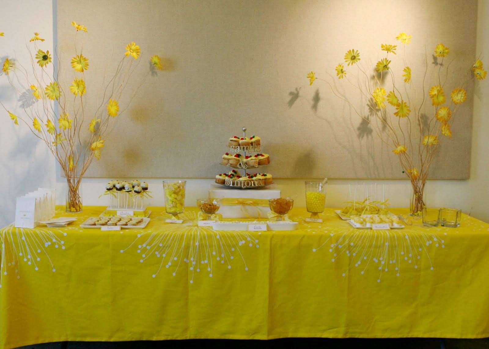 Aminatta\'s blog: publix wedding cake under 400
