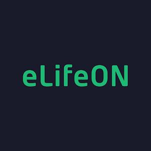 eLifeON For PC (Windows & MAC)