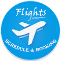 Cheap Flights and Hotel Reservations