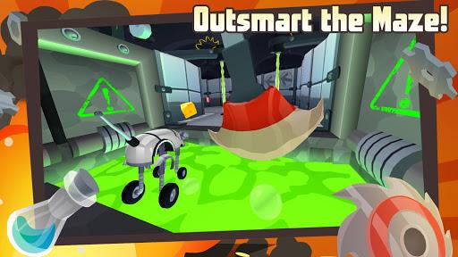 MouseBot screenshot 12