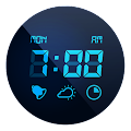 App Alarm Clock for Me free apk for kindle fire