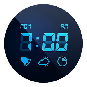 Alarm Clock for Me free For PC (Windows & MAC)