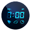 Alarm Clock for Me free for Lollipop - Android 5.0