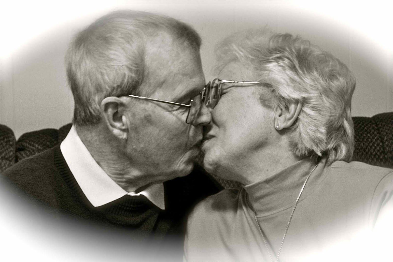 Happy 60th Wedding Anniversary!