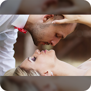 Download Kiss GIF, Live Love Miss you Gif For PC Windows and Mac