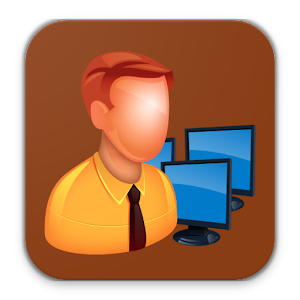 Download Demo Employee Shift Manageement for PC