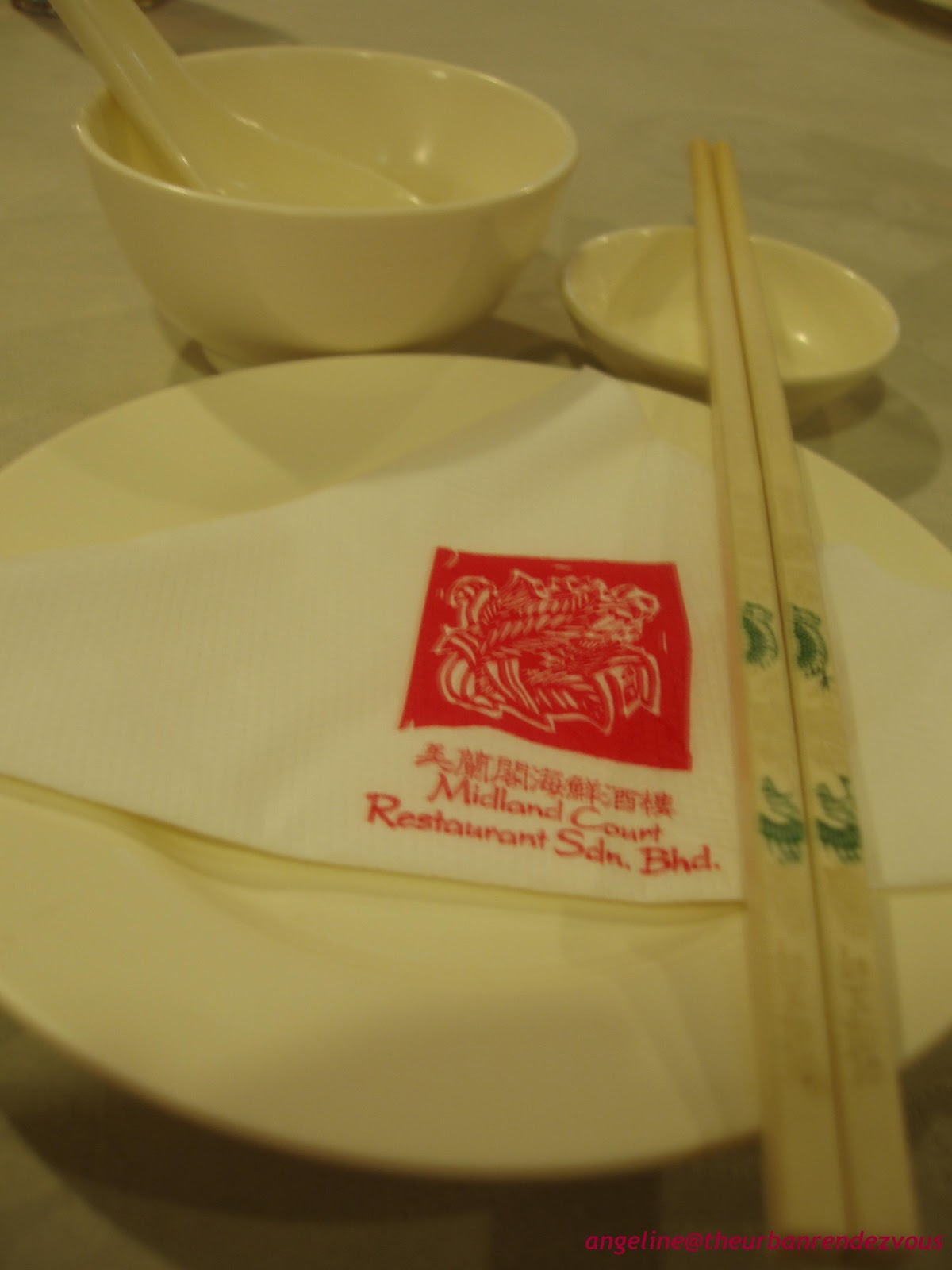 chinese wedding cakes