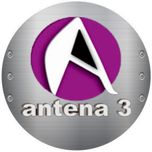 Download Antena 3 Península For PC Windows and Mac
