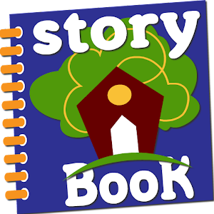 Kids Story Books Maker Free