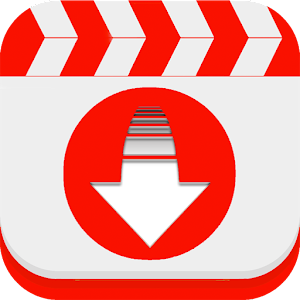 All Video Downloader app for android