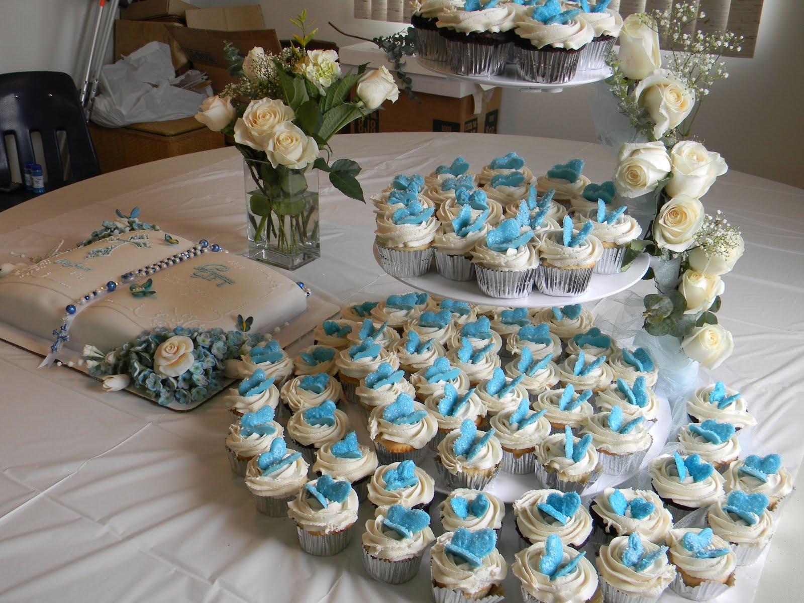 butterflies wedding theme