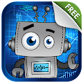 Binary Options Robot-Signals APK for Windows