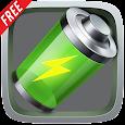 Battery Doctor - Battery Saver