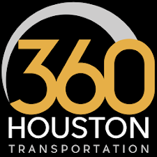 360 Houston Transportation INC