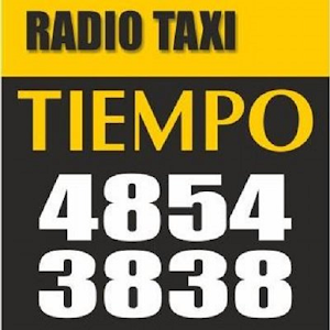 Download Choferes Radiotaxi Tiempo For PC Windows and Mac
