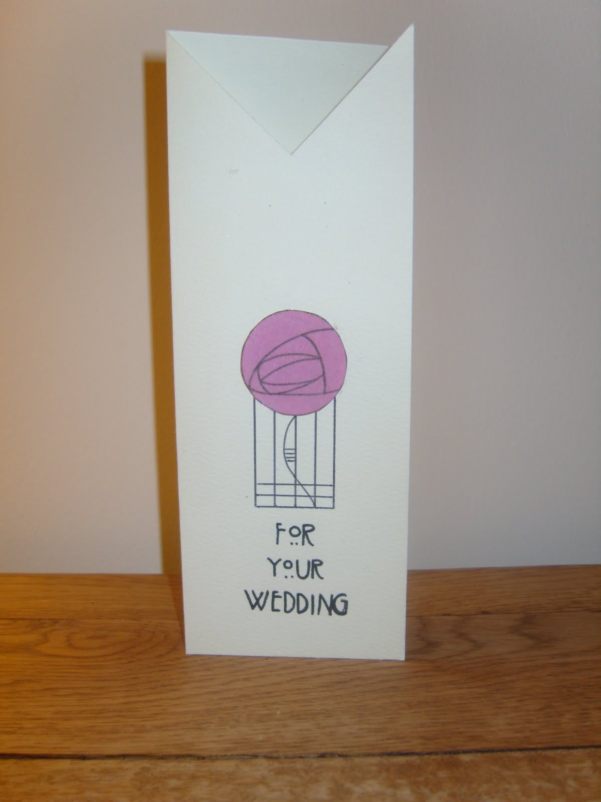 wedding cards wishes