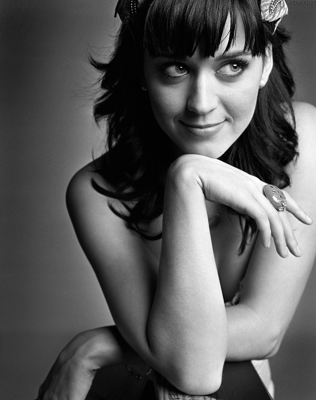 Katy Perry Teenage Dream