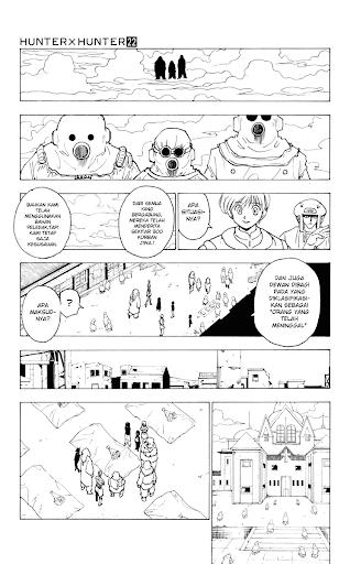 Hunter_x_Hunter Page 8