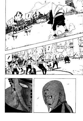 Komik Naruto page 16