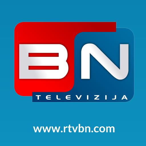 Android aplikacija RTVBN na Android Srbija