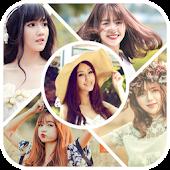 App photo collage version 2015 APK