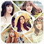 APK App photo collage for iOS