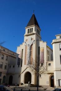 photo de Eglise Saint Antoine