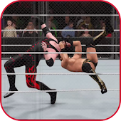 Download Top 10 WWE 2K17 Tips & Cheats APK on PC