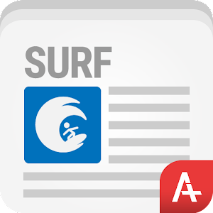 Download Surf Online for PC - Free News & Magazines App for PC