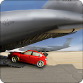 Car Transport Airplane Pilot 1.1 icon