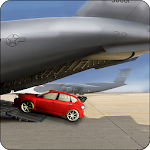 Car Transport Airplane Pilot 1.1 Apk