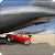 Car Transport Airplane Pilot file APK Free for PC, smart TV Download