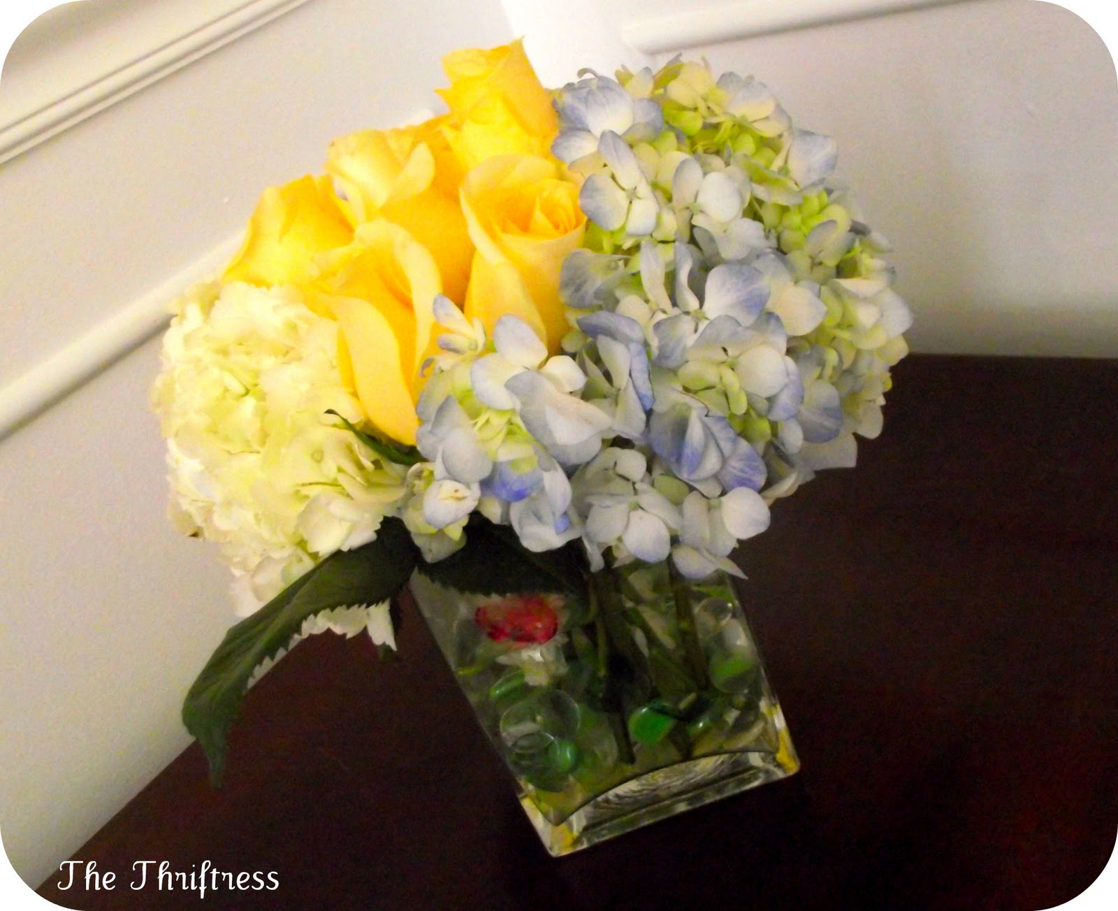 flower centerpieces for