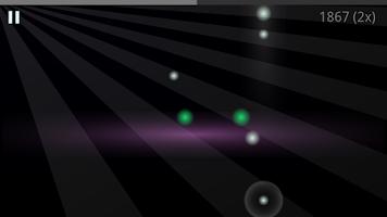 Screenshot of Magic Piano by Smule