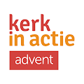 App Advent-app Kerk in Actie APK for Kindle