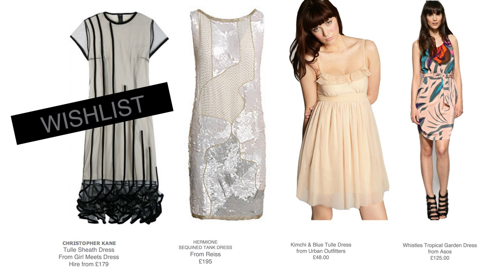 Fall Wedding Guest Attire For Women to Pin on