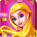 Princess Crash Course Diary file APK for Gaming PC/PS3/PS4 Smart TV
