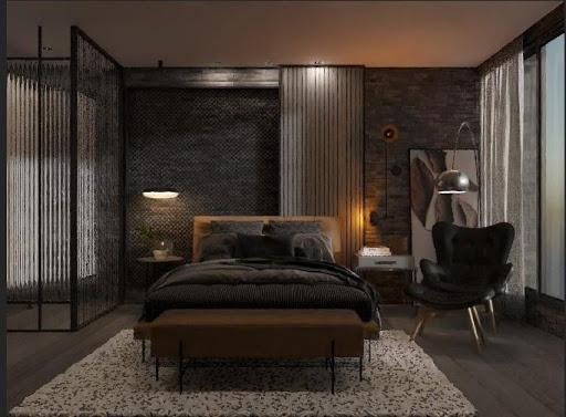 Flat à venda, 22 m² por R$ 179.900,00 - Bessa - João Pessoa/PB