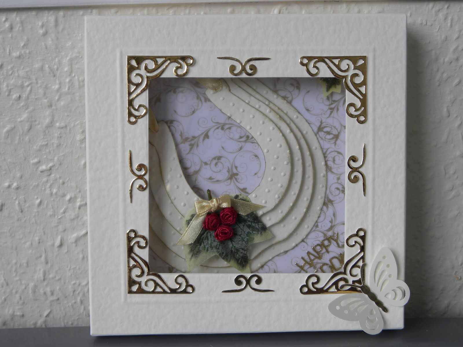 creative wedding cards design
