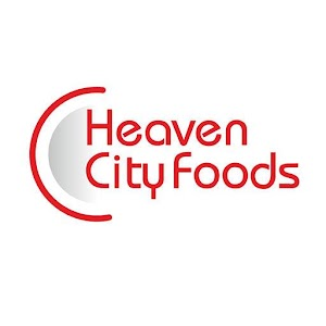 Download Heavencityfood For PC Windows and Mac